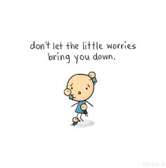 Dont.