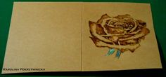 Greeting Cards - Valentine's Day and more (Pyrography)