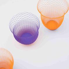 airvase-oranje2
