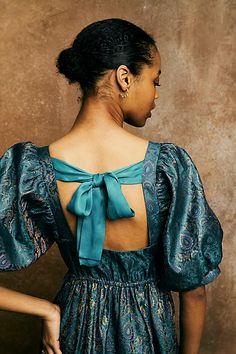 Violet Mini Dress | Free People