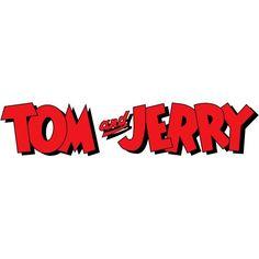 free vector Tom & Jerry cartoon character http://www.cgvector.com/free-vector-tom-jerry-cartoon-character/ #, #Achievement, #Air, #Animado, #Animados, #Animal, #Art, #Black, #Boss, #Business, #Businessman, #Carakter, #Cartoon, #CartoonBusiness, #CartoonBusinessman, #CartoonCharacter, #CartoonCharacters, #CartoonMan, #CartoonNetwork, #CartoonOfficeWorker, #CartoonPeople, #Cat, #Celebrating, #Celebration, #Character, #Characters, #Cheerful, #Clip, #Clipart, #Conquistar, #Craz