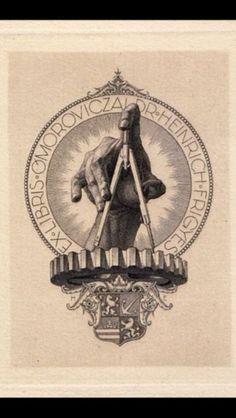 art by Angry Bob size Masonic Art, Masonic Symbols, Illuminati, Esoteric Art, Arte Obscura, Occult Art, Freemasonry, Grafik Design, Sacred Geometry