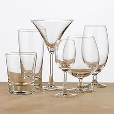 Event Barware Collection at Cost Plus World Market