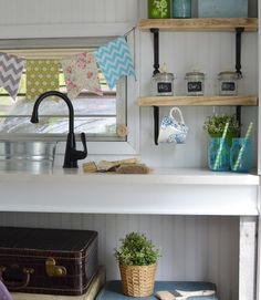 60 simple but cozy camper van interior ideas van interior