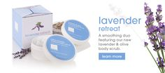 want the scrub only-LATHER | Clean Skin for a Radiant Life www.lather.com