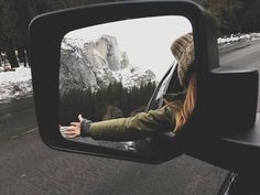 ideas for travel photography people road trips wanderlust Adventure Awaits, Adventure Travel, Forest Adventure, Adventure Quotes, Foto Portrait, Foto Pose, Adventure Is Out There, Oh The Places You'll Go, The Great Outdoors