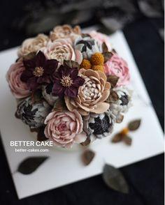 <Better's New class for beanpaste> Done by my student  - Beanpaste flowers on rice cake   Any inquiries about BETTER CLASS,  Mailbettercakes@naver.com Linebetter_cake FacebookBetter Cake Kakaotalkleesumin222  #buttercream#cake#베이킹#baking#bettercake#like#버터크림케익#베러케이크#cupcake#flower#꽃#sweet#앙금플라워케이크#koreabuttercream#wilton#앙금플라워#디저트#buttercreamcake#dessert#버터크림플라워케이크#follow#떡케이크#koreancake#beautiful#윌튼#instacake#꽃스타그램#앙금플라워떡케이크#instafood#flowercake