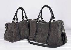Latest bag design #Dailylifebuff