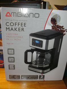 Aldi, Ambiano Microwave at Aldi stores. | Aldi | Kitchen ...