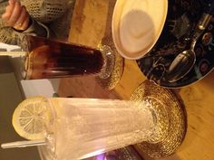 Meguro cafe