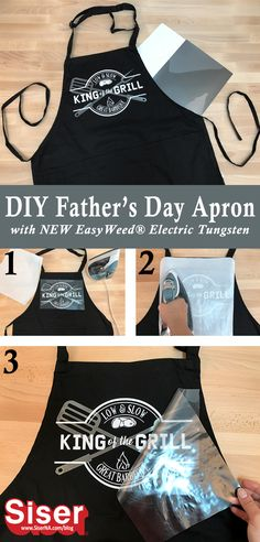 cdd8a59a 44 Best DIY Father's Day Gifts images | Father, Fathers day crafts ...