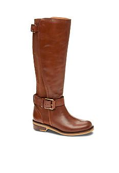 need riding boots