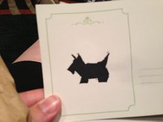 My first attempt at stamp carving using Stampin' Up's Undefined Kit #Undefined