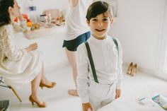 Incorporating kids at weddings can make the event lively and fun. To make a decision here is a guide on how kids can feel like they are part of it. Best Wedding Photographers, Destination Wedding Photographer, Wedding With Kids, Perfect Wedding, Boho Wedding, Summer Wedding, Kids Part, Greece Wedding, Documentary Wedding Photography