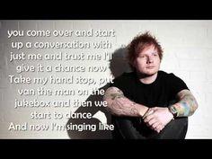 See You Again Wiz Khalifa Lyrics - YouTube