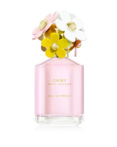 Mark Jacobs Daisy. This stuff smells amazing!!!