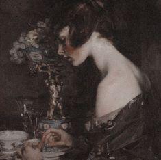 𝕿𝖍𝖊 𝕮𝖑𝖆𝖘𝖘𝖎𝖈𝖆𝖑 𝕬𝖗𝖙 — ─James Jebu. 𝕿𝖍𝖊 𝕮𝖑𝖆𝖘𝖘𝖎𝖈𝖆𝖑 𝕬𝖗𝖙 — ─James Jebusa Shannon Paintings Tumblr, Art Paintings, Renaissance Kunst, Classic Paintings, Classical Art, Old Art, Pretty Art, Aesthetic Art, Aesthetic Grunge