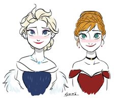 75 件のおすすめ画像ボードアナと雪の女王2018 Frozen