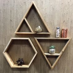 """""""Hey guys! Be sure and watch @studio5ksl tomorrow morning at 11:00 am to see a quick segment I did with @brookewalker on reclaimed wood trends, DIY details…"""""""
