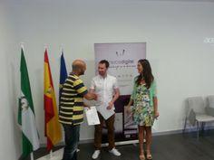 START Project - Art of the start Meeting 2 Huelva, Spain 2-4 June 2014 Grundtvig Partnership - OAPEE