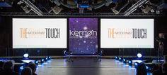 KEMON The Italian Touch - Italia