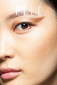 Du leidest unter Aknenarben oder Pigmentflecken? Dann ist dieses Gesichtsöl die Lösung! Aus reiner Hagebutte gewonnen, unterstützt es die Hautpflege. #beauty #haut #hautpflege #skincare
