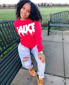 The rap culture happen to the inventor of plunder into this consistent modifying design and style morals entire world. Swag Outfits For Girls, Black Dress Outfits, Lit Outfits, Cute Swag Outfits, Chill Outfits, Trendy Outfits, Dinner Outfits, Dope Outfits, Teen Fashion