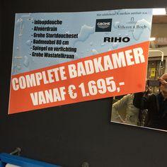 Sani Dump Utrecht