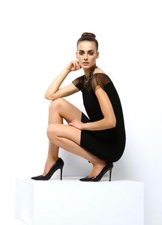 Spectacular Me Elbise Markafoni'de 249,00 TL yerine 19,99 TL! Satın almak için: http://www.markafoni.com/product/3552777/