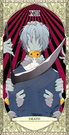 Shigaraki, this looks like a tarot yas *^* Boku No Hero Academia, My Hero Academia Memes, Hero Academia Characters, My Hero Academia Manga, Anime Characters, Manga Anime, Anime Guys, Anime Art, Geeks