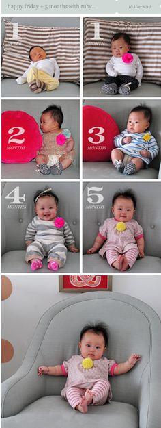 Tireless Next Baby Boys First Size Babygrow Boys' Clothing (newborn-5t)