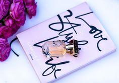 Neu ausprobieren durfte ich nun The Scent For Her Eau de Parfum von Hugo Boss. Ich bin ein richtiger Fan dieses Dufts, den ich im Onlineshop Flaconi bestellen durfte. Das Parfüm ist ganz neu, es kam erst im Sommer auf den Markt. #parfum #beauty #beautyblog