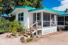 19 best sanibel island images vacation rentals sanibel island rh pinterest com