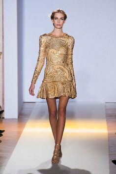 StarLight-Style: Zuhair Murad 2013 İlkbahar Yaz Haute Couture