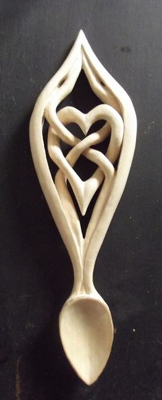 Free deer print wood burning patterns welsh love spoons