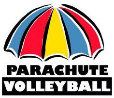 Parachute Volleyball.001-001
