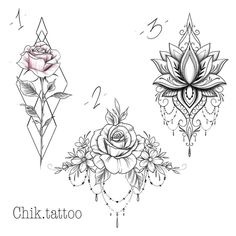 No photo description available. Tattoos For Women Flowers, Sleeve Tattoos For Women, Tattoos For Women Small, Small Tattoos, Pretty Tattoos, Unique Tattoos, Beautiful Tattoos, Unique Tattoo Designs, Tribal Foot Tattoos