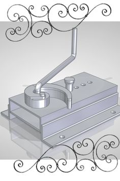 Banisters, Railings, Metal Bender, Steel Stock, Metal Shop, Cnc Plasma, Decorative Metal, Welding Art, Metal Fabrication