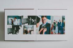 Groom Prep  Align Album Design Madera Books Tori Watson Photography_0004