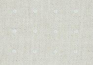 Harlequin - Purity Fabric - Joli available at Bryella. Call 01226 767124 for a competitive price. Pattern Weights, Textured Yarn, Earth Tone Colors, White Area Rug, Throw Rugs, Contemporary Interior, Fabric Design, Area Rugs, Travel Bags
