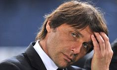 New Chelsea manager ANTONIO CONTE could face a suspended six-month match-fixing sentence as prosecution outline request...