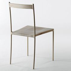 maruni code chair
