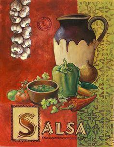 Rudenka — «salsa_700.jpg» на Яндекс.Фотках