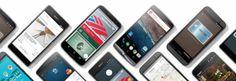 Samsung Pay tendrá soporte para las compras online a partir del 2017