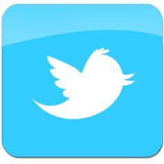 Trending Topics BR (@TopicsBrasil) | Twitter