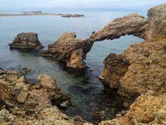 Marti, Wander, Nature Photography, Explore, Blog, Travel, Outdoor, Trekking, Romans
