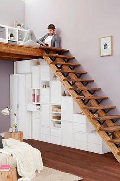 schody szafa - Szukaj w Google