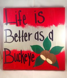 The Ohio State University (OSU) canvas