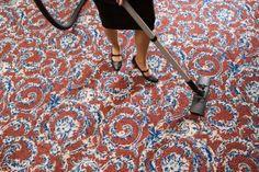 vacuuming of Rug.jpg
