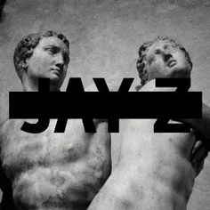 Holy Grail (Album Version (Explicit)) by JAY-Z [feat. Justin Timberlake] MP3 Download